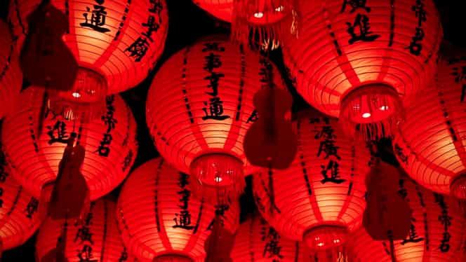 Zodiacul Chinezesc pentru weekendul 15-17 martie. Nativii din Cal primesc vești proaste