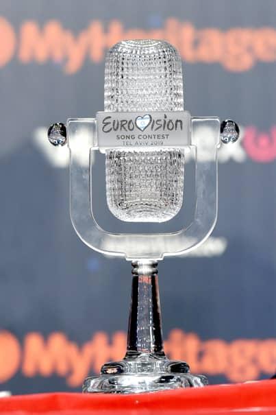 Cum votezi în Finala Naţională Eurovision 2020. Eurovision