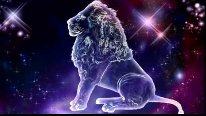 Sfatul zilei de 20 octombrie 2019. Leul este deschis la idei neobișnuite