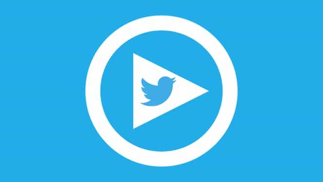 Schimbări importante pentru utilizatorii de Twitter. Acum pot încărca videoclipuri cu o durată de 140 de secunde