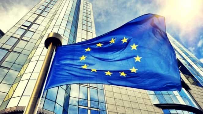 Ceremonie la Ateneul Român pentru a marca preluarea președinției Consiliului UE. Cine participă