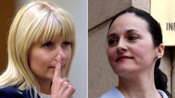Ce onorarii primesc avocații angajați de Elena Udrea și Alina Bica. Sume extraordinare