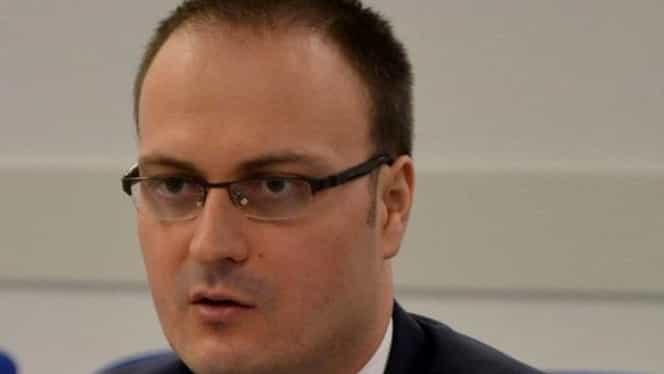 """Alexandru Cumpănașu, atac dur la adresa avocatului familiei Melencu, Tonel Pop: """"Avem apărător ales"""""""