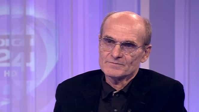 """Cristian Tudor Popescu, reacție fermă după ce Nicolae Bădălău a fost înlocuit de finul lui în conducerea partidului! """"De data aceasta, este o micțiune colectivă a PSD pe diaspora"""""""