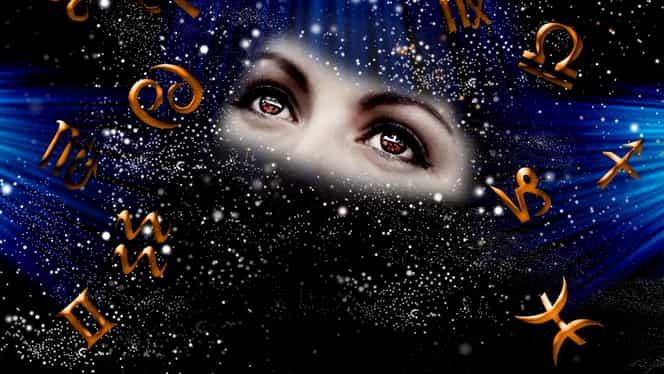 Horoscop zilnic marți, 15 ianuarie: vești bune în dragoste