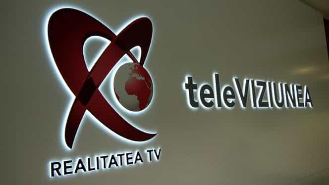 CNA, anunț oficial. De ce s-a luat decizia suspendării emisiei Realitatea TV
