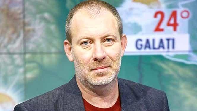 Va fi concediat Florin Busuioc de la PRO TV? Reacția oficială a postului despre Busu