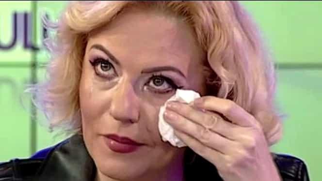 Probleme pentru Raluca Moianu în Grecia. A fost prinsă de furtuna supercelulară! Primele declarații