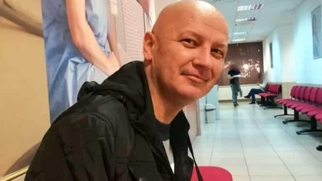 Comisarul de poliție Victor Andoni din Vrancea a murit la vârsta de 38 de ani. Era ca un înger pentru copii