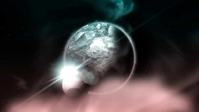 Pluto retrograd în Capricorn din 25 aprilie. Intrăm într-o lume mai dură. Zodiile care vor suferi