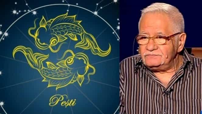 Horoscop Rune cu Mihai Voropchievici pentru săptămâna 11-17 noiembrie. Zodiile care vor avea parte de surprize plăcute