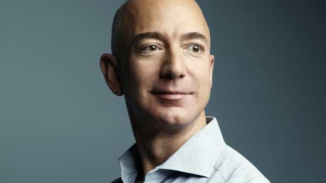 Amazon va intra în faliment! Fondatorul companiei a făcut declarații neașteptate legate de viitorul acesteia