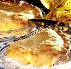 3 tipuri de plăcinte sărate, cu ciuperci, cu brânză, cu carne. O mulțime de bunătăți!