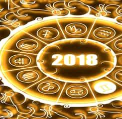 Horoscop zilnic 20 iunie 2018. Nervozitatea va pune un nativ în situații limită
