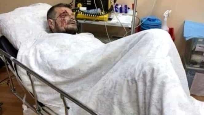 Atentat cu 4 victime, la Kiev. Un parlamentar şi un analist politic, printre victime