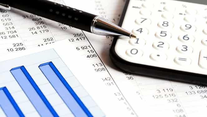 1 ianuarie 2020, start joc pentru o serie de modificări fiscale și contabile