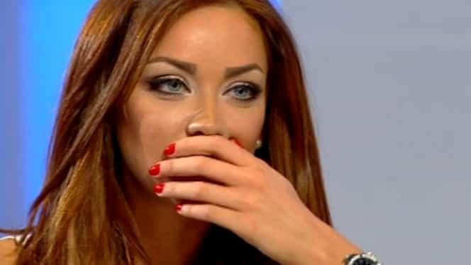 Bianca Drăgușanu, gafă impardonabilă din cauza Photoshop-ului!
