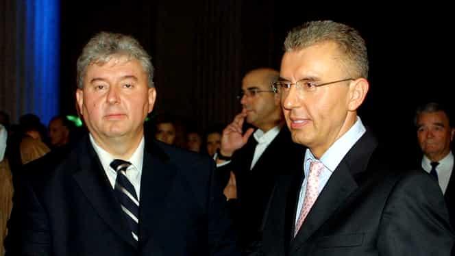 Frații Micula au pierdut procesul intentat României, prin care cereau nouă miliarde de lei. Tribunalul de arbitraj i-a obligat să plătească 75% din costurile legale, dar şi din alte cheltuieli
