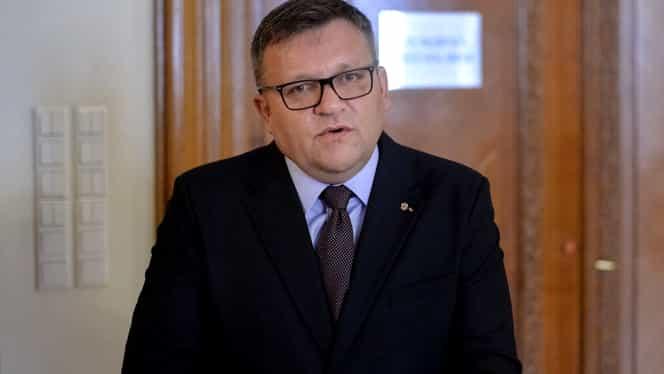 Fostul ministru al Muncii, Marius Budăi, arată de ce PNL nu va crește pensiile în 2020