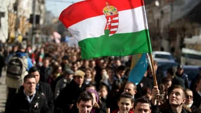 Acuzația crasă a ungurilor la adresa noastră. S-a terminat instant cu diplomația!