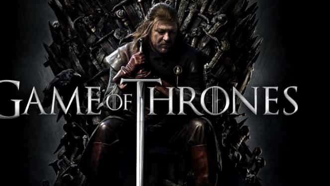 HBO a dezvăluit cât vor dura cele 6 episoade din ultimul sezon din Game Of Thrones
