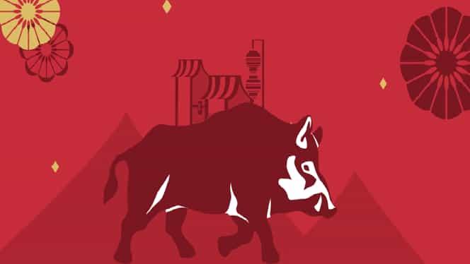 Zodiac chinezesc pentru 2 ianuarie 2020. Mistreții se ceartă cu toată lumea