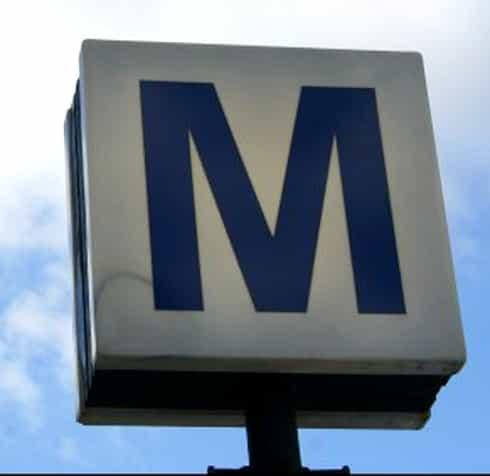 """Greva la metrou a fost mutată miercuri. Anunt oficial Metrorex: """"E pe o perioadă nedeterminată"""""""
