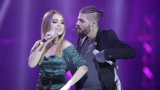 Tehnica vocală care ne duce la Eurovision. Ce este yodelingul