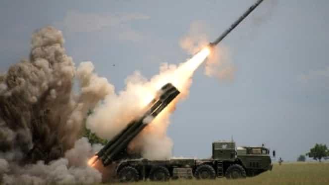 Bomba nucleară testată de Kim jong-Un a lovit aproape toate bursele din lume!