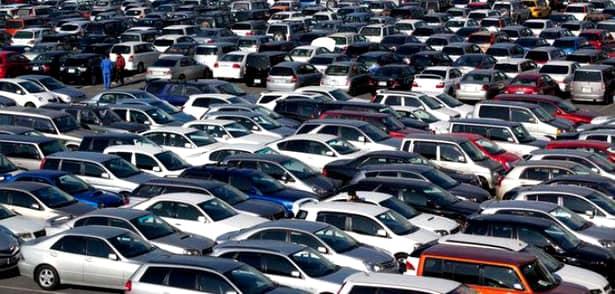 """Site-uri auto din Germania de unde îți poți cumpăra mașină second-hand pot fi un bun ghid pentru a-țo vedea visul împlinit, dar este doar primul pas, urmat de o vizionare """"pe viu"""", la fața locului"""