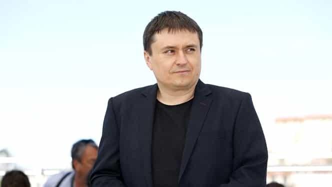 Cannes 2016. Cristian Mungiu a cîştigat premiul pentru regie