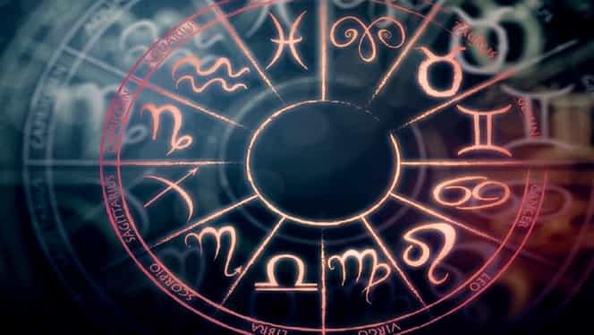 Horoscop zilnic: duminică, 18 noiembrie 2018. Trei zodii au parte de tentaţii în dragoste