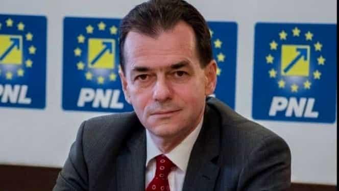 PNL și PMP au căzut de acord. Eugen Tomac anunță că va susține Guvernul Orban