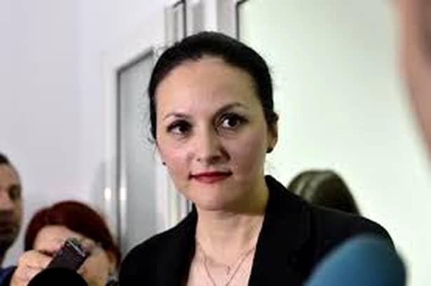 Procesul Alinei Bica se va rejudeca. Judecătorii au admis recursul fostei șefe DIICOT