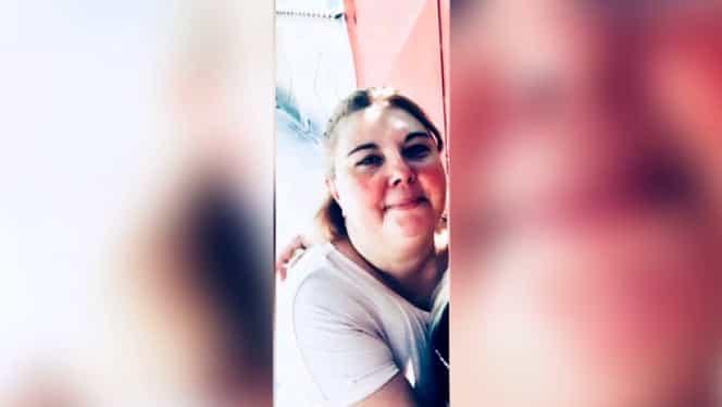 A murit lângă spital, după ce medicii îi spuseseră că este sănătoasă. Cazul unei femei din București