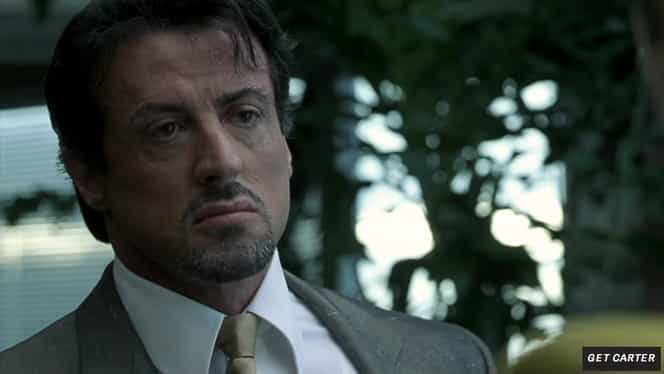 Doliu în familia lui Sylvester Stallone! Verișoara actorului a murit la 33 de ani