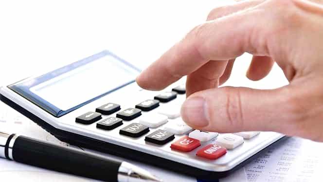 Veste de ultimă oră de la Guvern: Un nou impozit INTRODUS