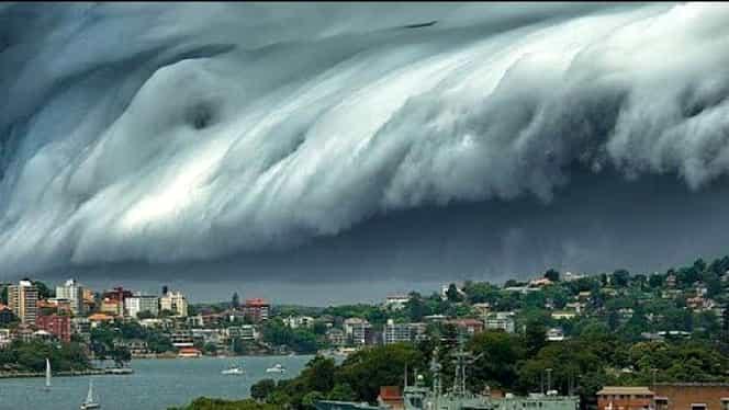 Avertisment de tsunami pentru Vanuatu și Noua Caledonie după un cutremur de 7,6 magnitudine