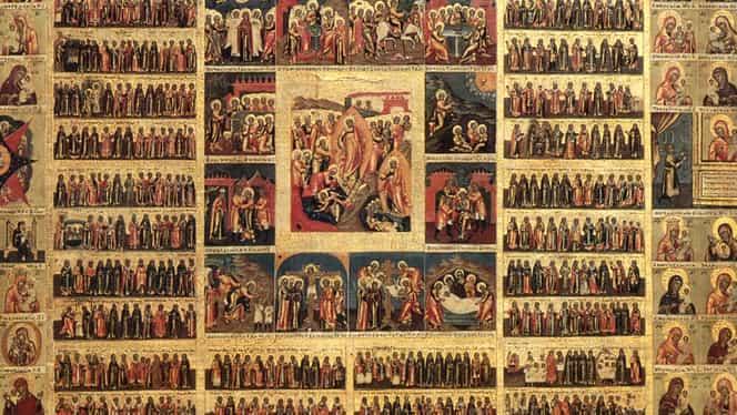 Calendar ortodox, 1 septembrie: începutul Indictului. Ce înseamnă asta