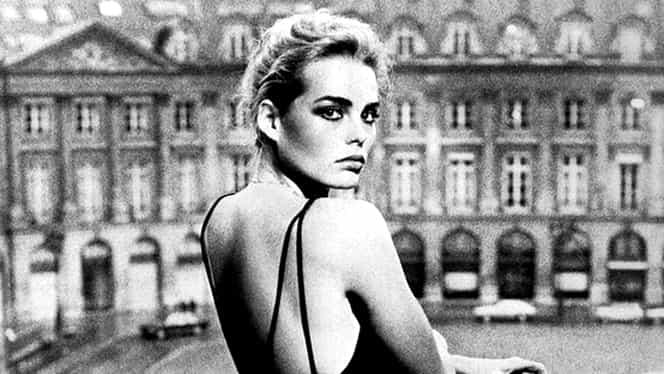"""Destinul tragic al nepoatei lui Hemingway. Margaux, fost """"iepuraş Playboy"""", s-a luptat o viaţă cu depresia. S-a sinucis la 42 de ani"""