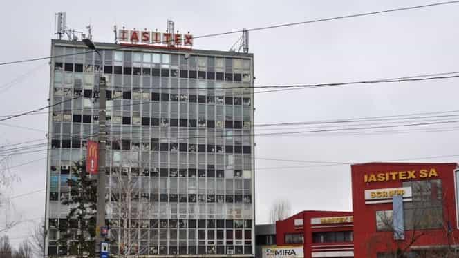 Mii de concedieri în România, după ce o fabrică a desfăcut aproape toate contractele de muncă