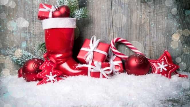 Horoscop zilnic: vineri, 6 decembrie. Zodiile care primesc totul de Moș Nicolae