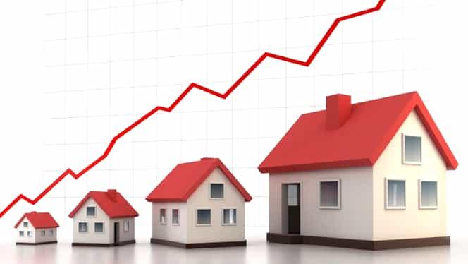 Se prăbușește piața imobiliară? Ce se întâmplă cu prețurile locuințelor, în 2019