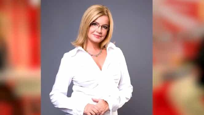 """Cristina Țopescu își pregătea retragerea definitivă din televiziune: """"Voia să se mute din București"""""""