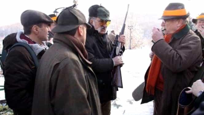 Măsuri fără precedent pentru vânătoarea lui Ion Țiriac de la Balc! Ce miliardari celebri vin în România