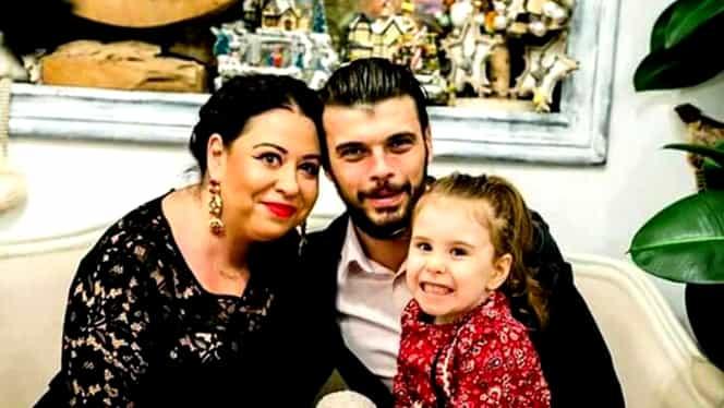"""Oana Roman și Marius Elisei, împreună de Paște: """"Până la urmă suntem oameni"""""""