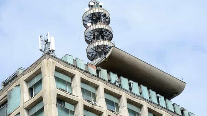 Curtea de Conturi arată câți bani au fost cheltuiți pe nedrept de conducerea TVR și de postul public de Radio