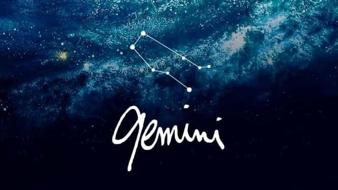 Horoscop zilnic 7 decembrie 2018: gemenii trebuie să fie atenți