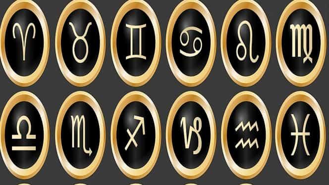 Horoscop zilnic: marți, 7 ianuarie 2020. Vărsătorii și Capricornii primesc tot felul de critici