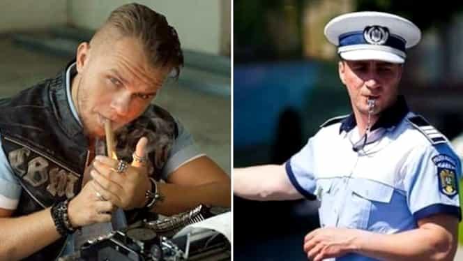 """Scandal pe facebook între Codin Maticiuc şi Godină din cauza lui Năstase: """"Şi Nadia mai trage câte un cui!"""""""